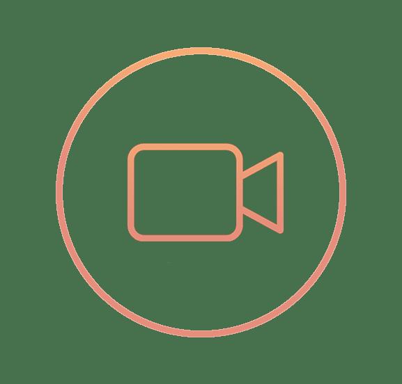 Stock Videos
